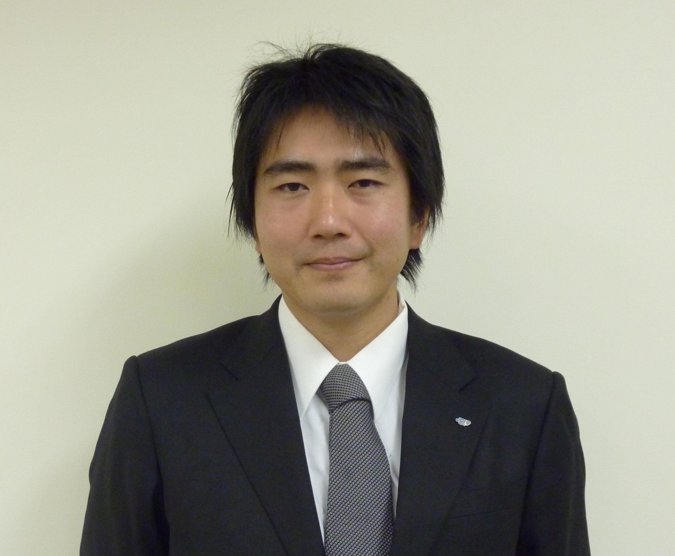 富山の便利屋アライブサポート 代表者 プロフィール